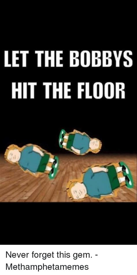 Let The Bodies Hit The Floor Meme - funny memes memes of 2017 on sizzle 9gag