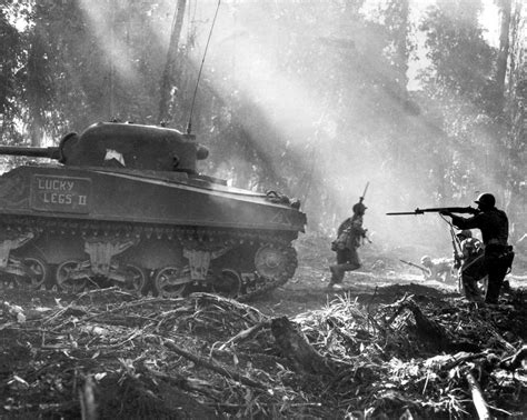 imagenes sorprendentes segunda guerra mundial imagenes hd de la segunda guerra mundial parte ii taringa