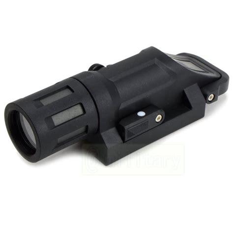 Poluper Flashlight Sf X300v Mahabrata sale surefire x300 ultra led weapon light for black b67b 42 98 snitactical