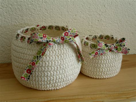 Crochet Salle De Bain