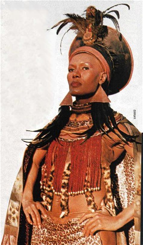 xhosa hairstyles ancient african hairstyles what we looked like before