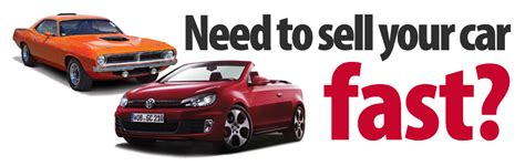 sell a used car how to list a used car for sale carproof the fastest way to sell your car in wellington