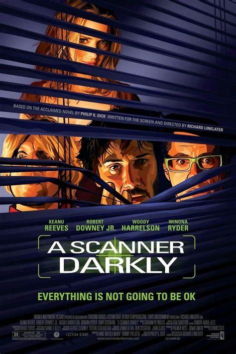 watch a scanner darkly 2006 full movie trailer download scanner darkly a movie watch scanner darkly a download free movies full movies