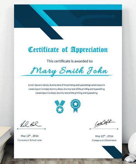 plantillas organizativas de todas clases para imprimir plantilla para diploma word diploma pinterest