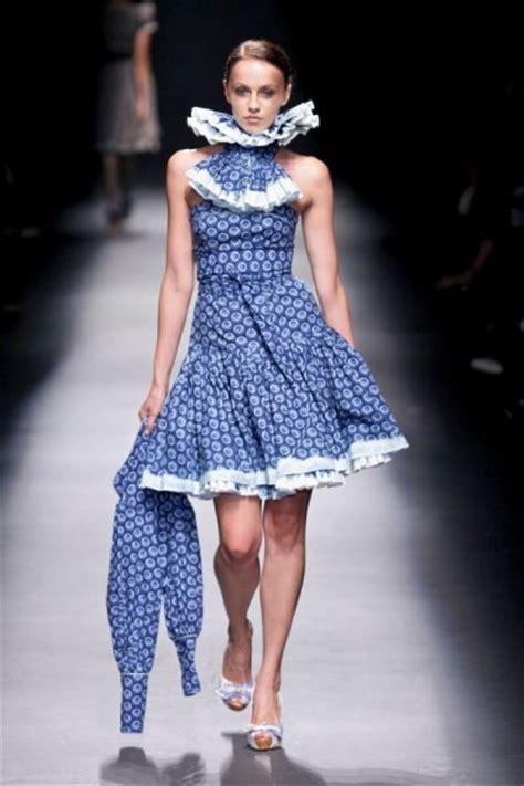 Dress Al Zahra 02 liewe dagboek february 2011