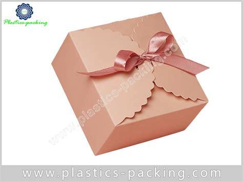 Kantong Packaging Kotak Box Bungkus Hadiah Produk Packing Plastik Sams parti cenderahati hadiah pembungkusan kotak disesuaikan hadiah pembungkusan kotak manufacturers