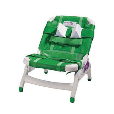Otter Bath Chair by Otter Bath Chair Otter Bath Chairs Complete Care Shop