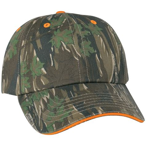 camo caps for water bottles embroidered camouflage cap custom printed embroidered