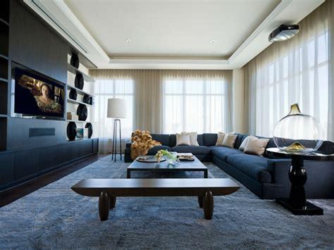 minimalistische einrichtung moderne m 246 bel f 252 r moderne wohnung 45 einrichtungsideen
