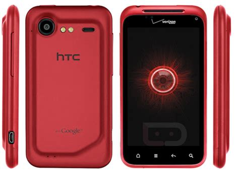android themes for htc incredible s the best looking android phones of all time
