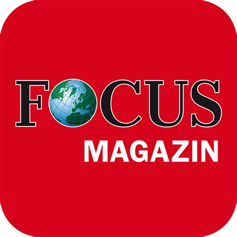 focus app focus magazin app f 252 r android tablets 24android