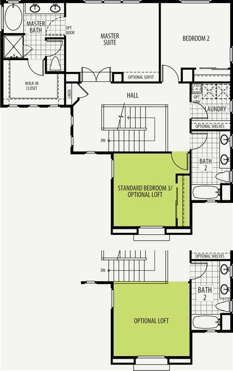 cool house plans com core home plans palm desert