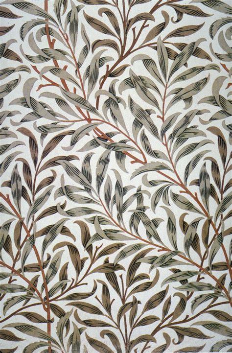 leaf pattern wiki file morris willow bough 1887 jpg wikimedia commons