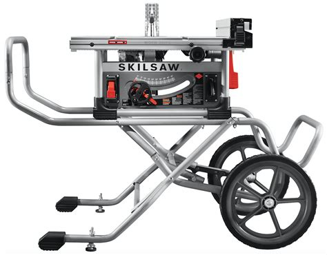 skilsaw 10 table saw skilsaw 10 inch heavy duty worm drive table saw