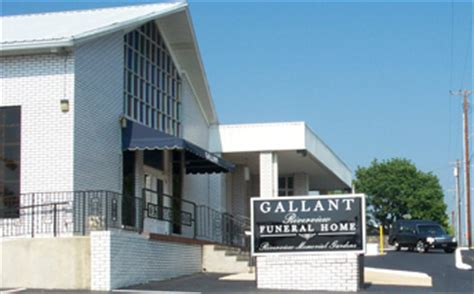 funeral directors funeral homes in fayetteville tn