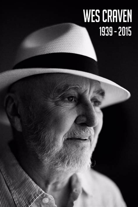 film horror wes craven wes craven 1939 2015 horror film master and creator of