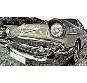 The Matrixer Wallpaper Download Oldtimer Muscle Car