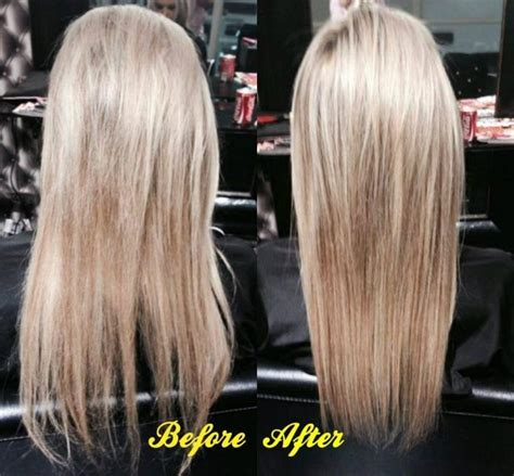 keratin treatment do s dont s hair salon hair color do s and don t s of hair botox bahrain this week