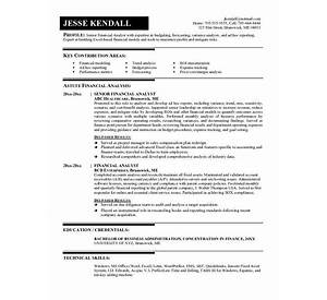 Free cv templates total jobs sehatcoy long term unemployed sample cv template and guide jobs yelopaper Choice Image