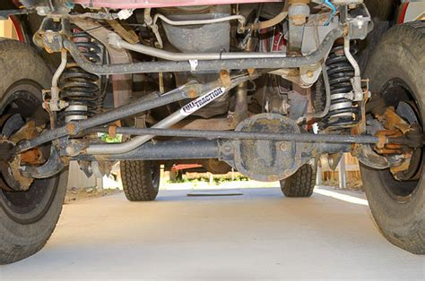 Jeep Tj Front End Alignment Basic Jeep Front End Alignment Car Interior Design