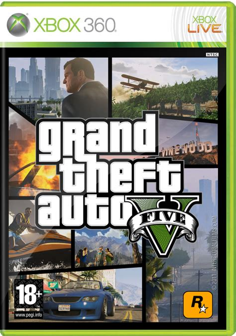 Grand Theft Auto 5 Xbox 360 by Xbox 360 Gta 5 Related Keywords Suggestions Xbox 360