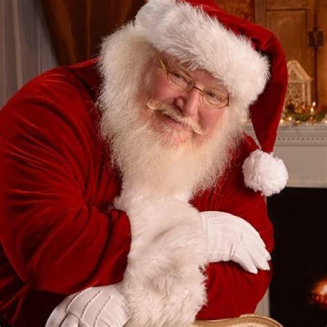 famous actors playing father christmas hire cincinnati real beard santa santa claus in hamilton