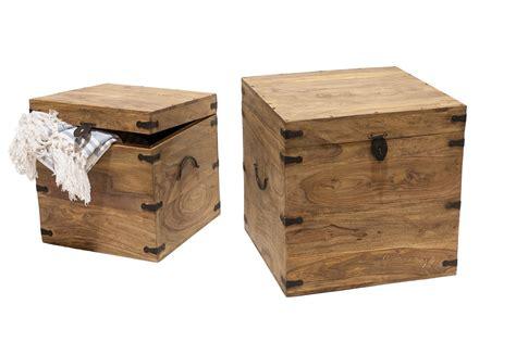 scatole per armadi plastica scatole e contenitori per la casa belli e utili cose di