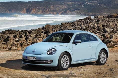 volkswagen light blue beerdigt vw 2018 den beetle vw beetle 5c
