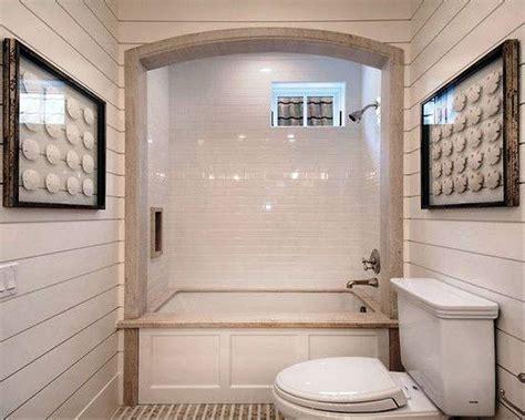 jacuzzi tubs for bathroom