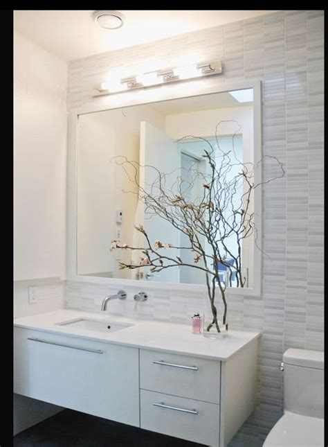 Guest Bathroom Ideas Pinterest by Guest Bath Bathroom Remodel Ideas Pinterest