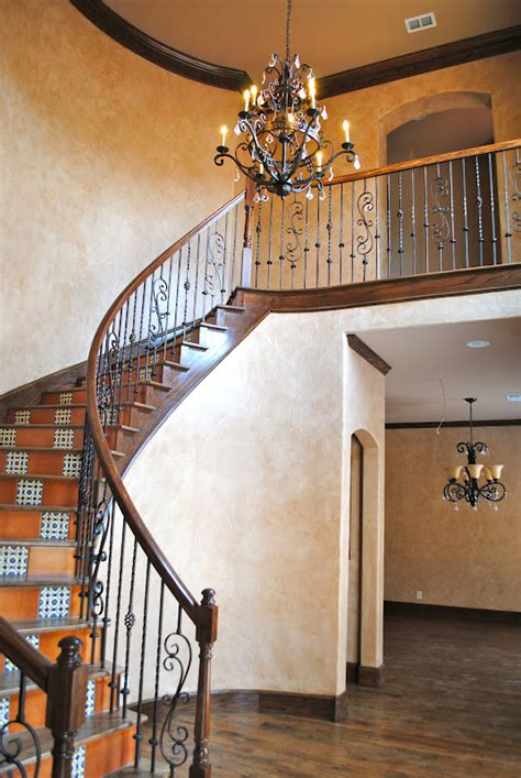 Staircase Ideas For Homes New Home Designs Modern Homes Stairs Designs Ideas