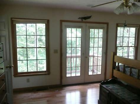 16 Interior Door Interior Doors 16 Home Interior Design Ideas