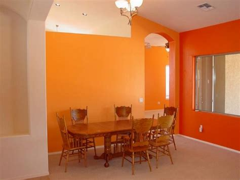 dining room color combinations living room colors room colors dining room color combinations
