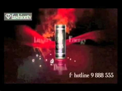 f88 energy drink f88 energy drink advertisement
