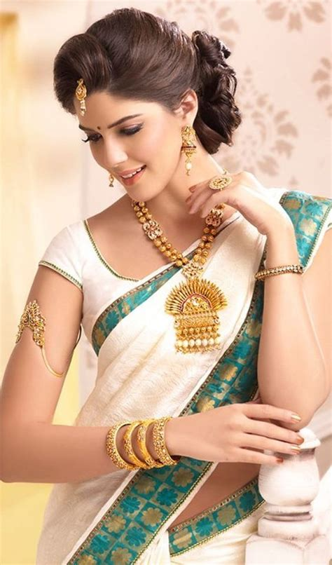 hairstyles for saree simple easy simple hairstyles for silk saree
