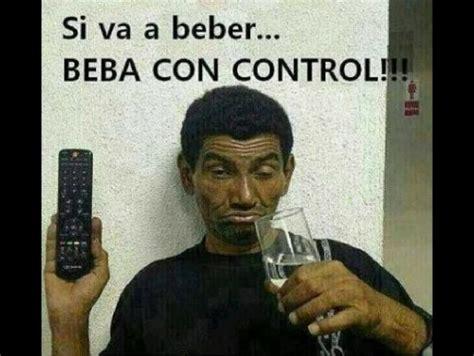 imagenes de viernes alcohol memes de borrachos los m 225 s graciosos para los que