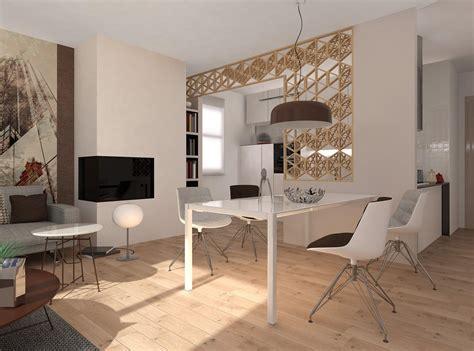 cucine e soggiorno dividere cucina e soggiorno cose di casa