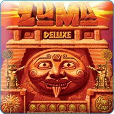 Zuma Vilia 25 mini juegos popcap espa 241 ol megapost