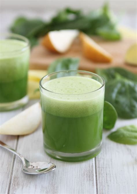 Best Detox Juice Drinks by 26 Best Spinach Juice Recipes Images On Green