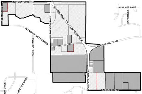 low income housing lakewood co lakewood s 66 million tif budget includes 1 million for