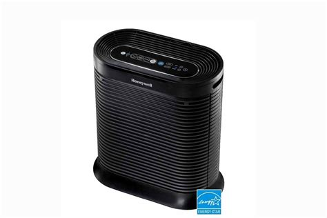 honeywell bluetooth smart air purifier hpa250b review techhive