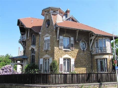blythe dolls bon voyage nancy art nouveau houses in saurupt