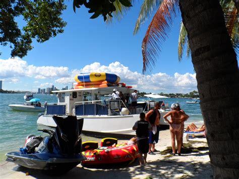 miami party boat tickets grace s bachelorette party boat tickets in miami fl