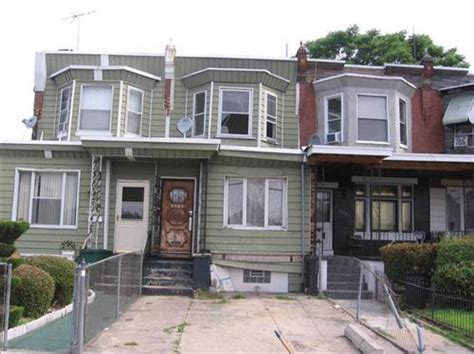 2509 w allegheny ave philadelphia pa 19132 foreclosed