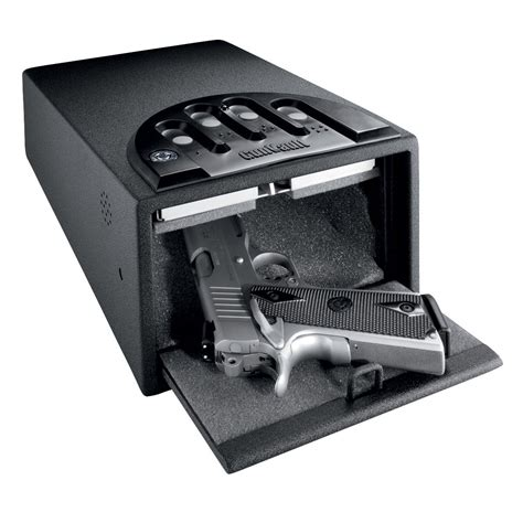 gun safe reviews best buying guides of 2017
