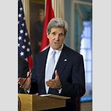 Secretary Of State John Kerry | 384 x 576 jpeg 157kB