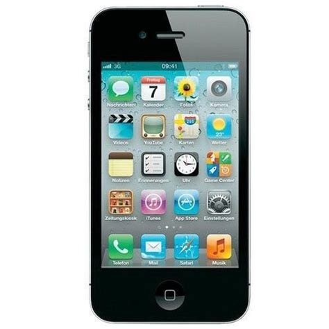 mobile phones ebay everything you need to about t mobile phones ebay