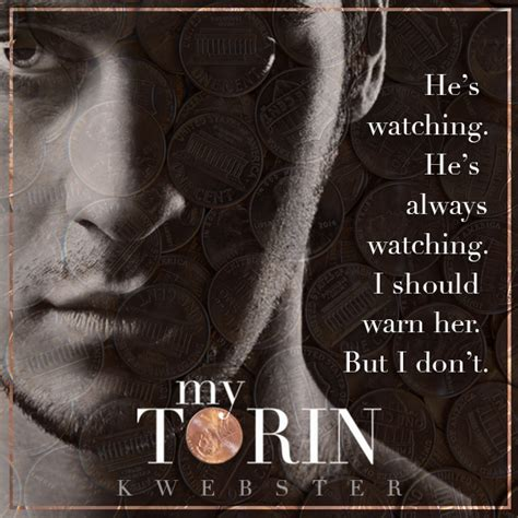 my torin books cover reveal giveaway my torin by k webster books to