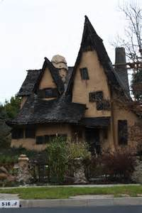 witch house beverly and the witch on