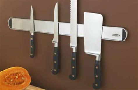the best kitchen gadgets 163 50 the cheap kitchen